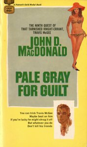 Pale Gray For Guilt (1996)