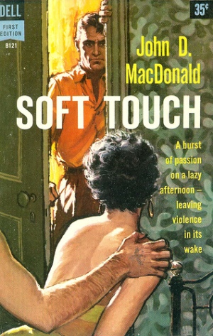 0051 Soft Touch 1125