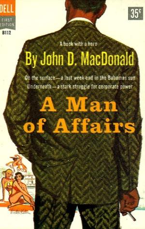 0055 Man Of Affairs, A 804