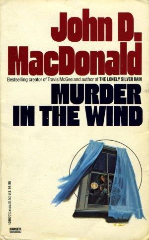 0098 Murder in the Wind 1498