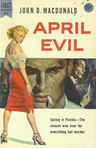0116 April Evil 75