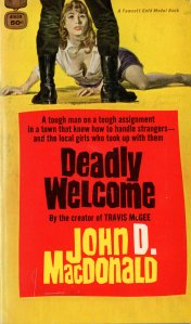 0309 Deadly Welcome 381