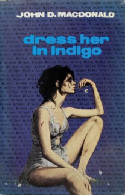 0382 Dress Her In Indigo 477