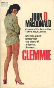 0396 Clemmie 244