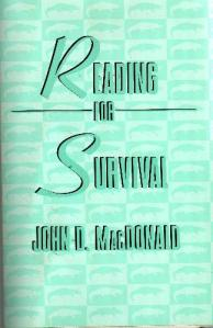 0401 Reading For Survival 1077