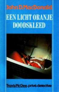 0405 Bright Orange for the Shroud 168