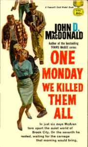 0417 One Monday We Killed Them All 930