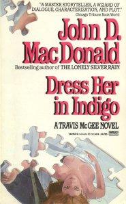 0418 Dress Her In Indigo 484