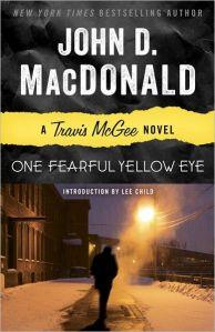 0433 One Fearful Yellow Eye 1804