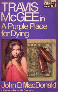 0438 Purple Place For Dying 1028