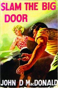 0443 Slam the Big Door 1101