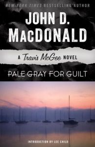 0449 Pale Grey for Guilt 1805