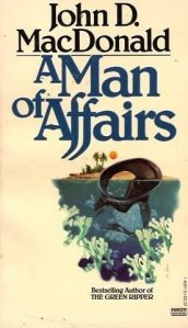 0461 Man of Affairs 803