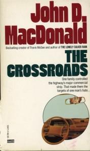 0465 Crossroads, The 282