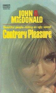 0467 Contrary Pleasure 264