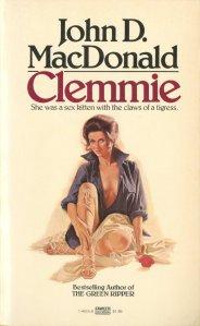 0475 Clemmie 1279
