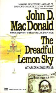 0479 Dreadful Lemon Sky, The 1853