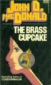 0481 Brass Cupcake, The 157