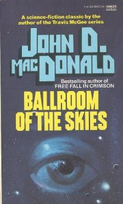0485 Ballroom Of The Skies 106