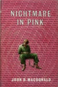 0488 Nightmare in Pink 1518