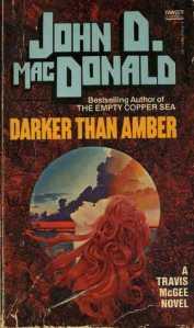 0495 Darker Than Amber 330