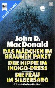 0504 Das Madchen im braunen Paket - Der Hippie im indigo-dress - Die frau im silbersarg 41