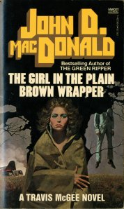 0505 Girl in the Plain Brown Wrapper, The 657
