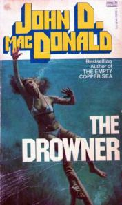 0509 Drowner, The 1946