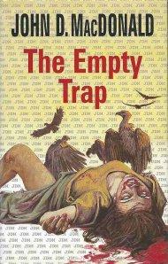 0514 Empty Trap, The 529