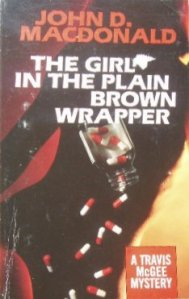 0516 Girl in the Plain Brown Wrapper, The 647