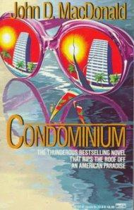 0520 Condominium 258