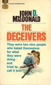 0521 Deceivers, The 410