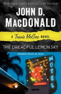 0521 Dreadful Lemon Sky, The 1812