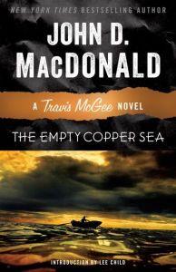0522 Empty Copper Sea, The 1813