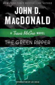 0523 Green Ripper, The 1814