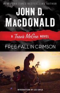 0525 Free Fall in Crimson 1815