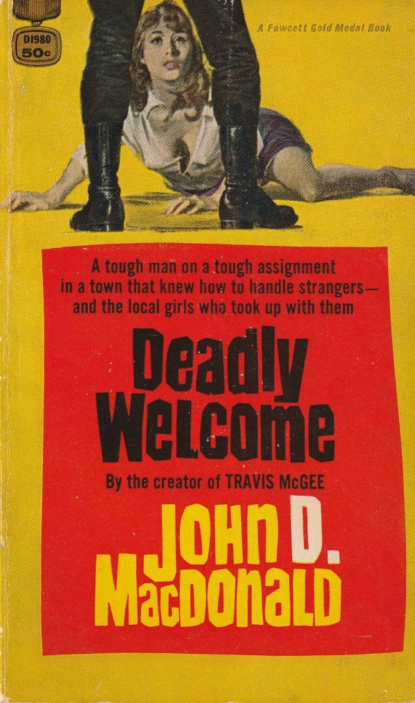 0573 Deadly Welcome 382