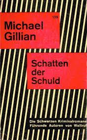 Fischer Taschenbuch 1