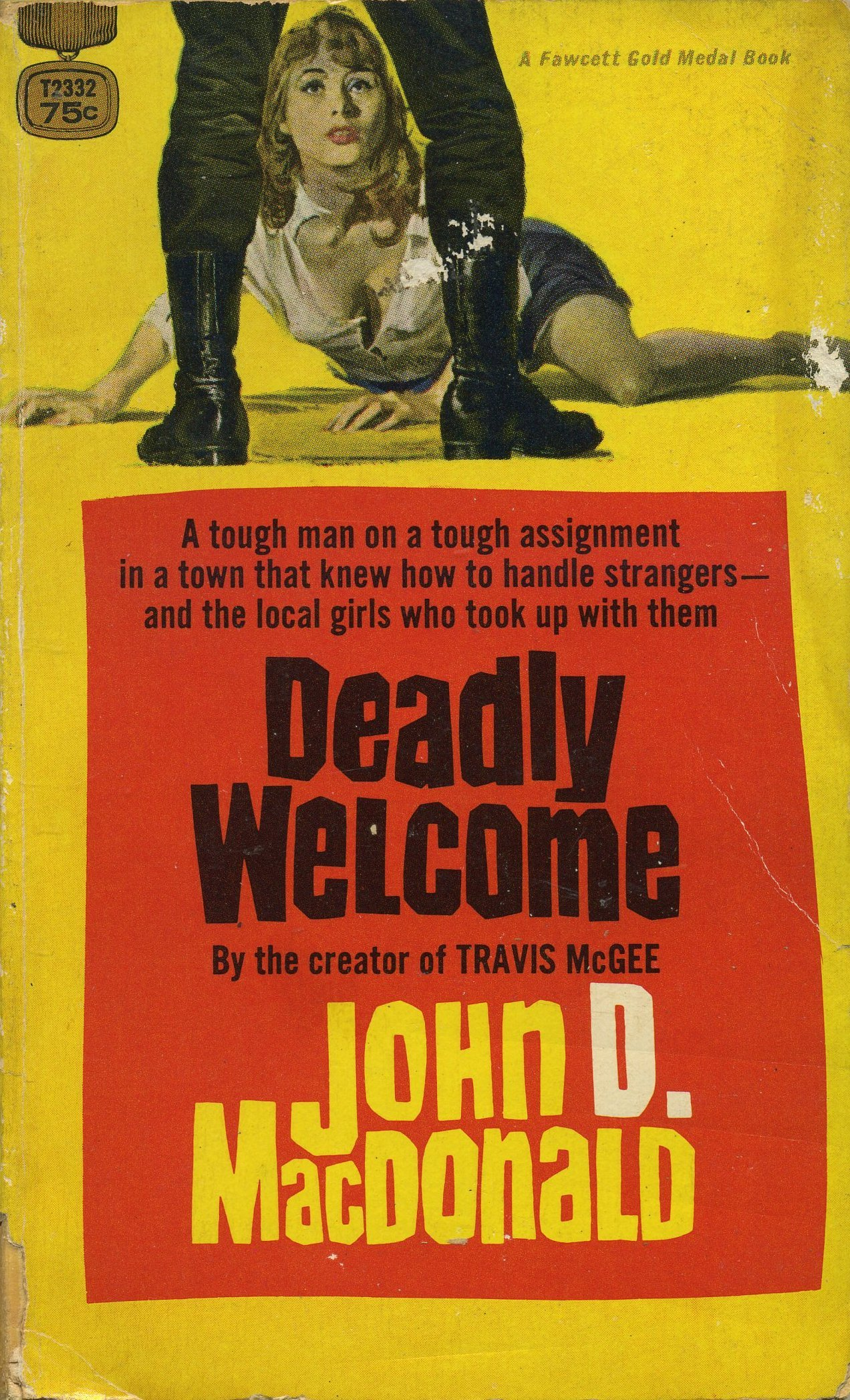 0680 Deadly Welcome 389