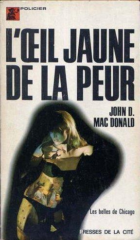 0710 One Fearful Yellow Eye - France