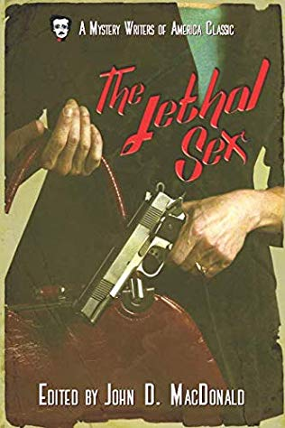0713 The Lethal Sex 2065