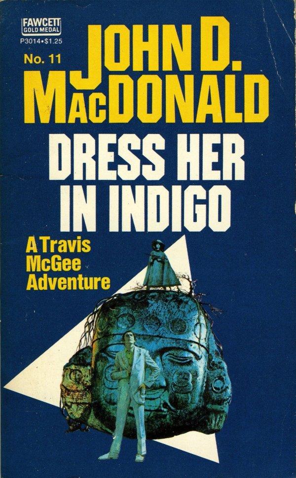 0718 Dress Her in Indigo 481
