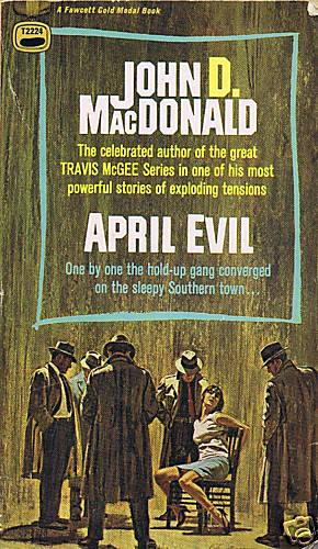 0720 April Evil 79