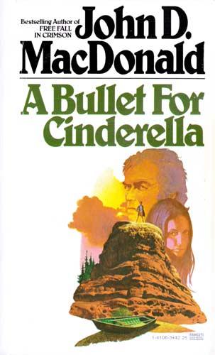 0722 Bullet for Cinderella, A 204